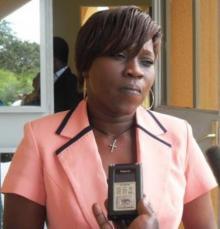 Passage à la TNT« Les postes téléviseurs actuels pourront toujours fonctionner. Il suffira de les connecter à un adaptateur »